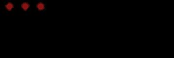 Burithi