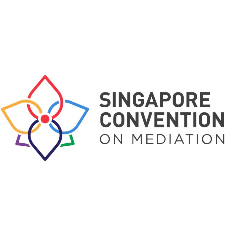 Convenção de Singapura pode facilitar mediação de disputas comerciais